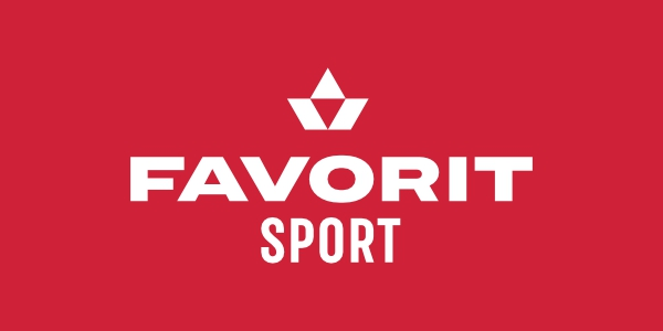 Ставки на спорт в Фаворит Киев