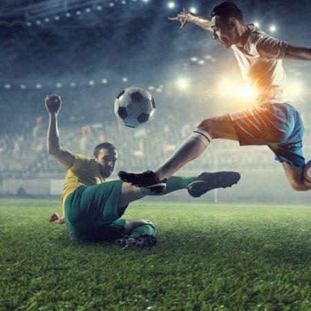Почему стоит выбирать Фаворит спорт Кривой Рог