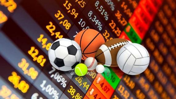 Фаворит Сумы — спортивные ставки на лучших условиях