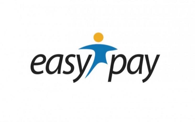 Как пополнить счет в Фаворит через EasyPay