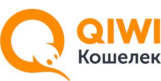 Как пополнить счет в Фаворит через Qiwi?