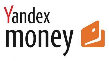 Как пополнить счет в Фаворит через Яндекс деньги