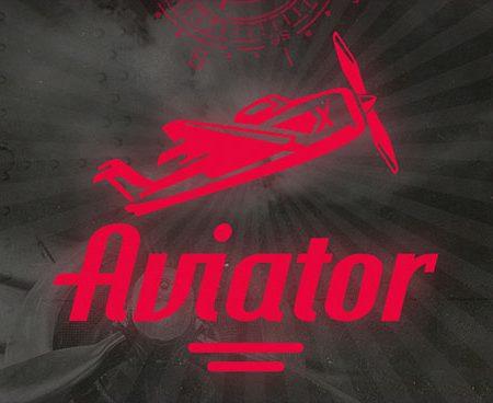 Игровой аппарат Авиатор — возможность почувствовать себя пилотом